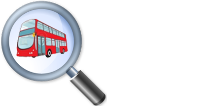 The Search Tool for UK Bus Stops and Departure Times